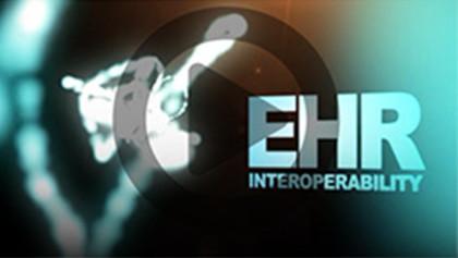 ehr-video